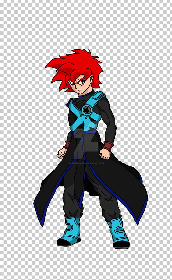 Costume Supernatural Legendary Creature PNG, Clipart, 2017 Anime Festival Asia Singapore, Anime, Costume, Fictional Character, Fictional Characters Free PNG Download