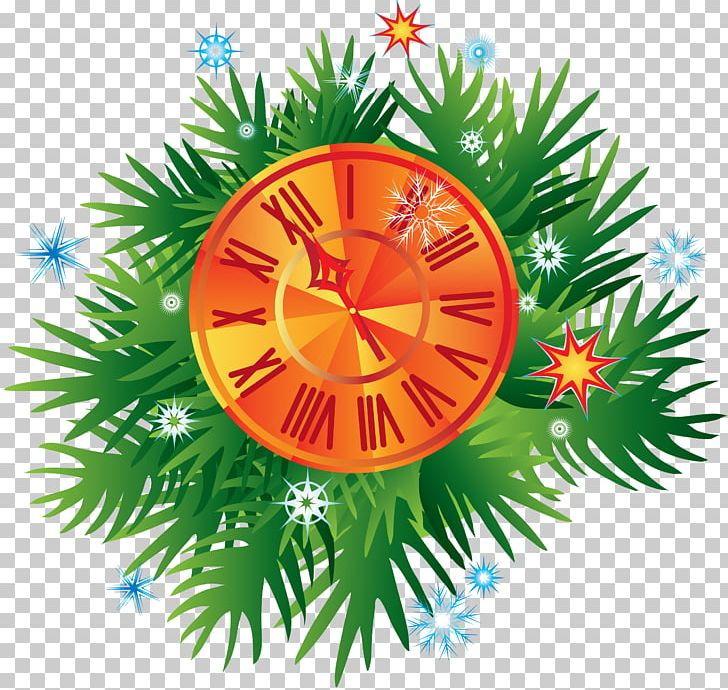 New Year Ded Moroz Holiday Snegurochka Christmas PNG, Clipart, Christmas, Christmas Decoration, Christmas Ornament, Circle, Clock Free PNG Download