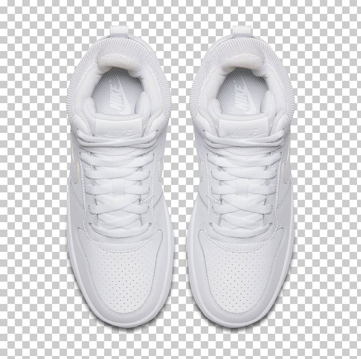 374597ab4c4 Sports Shoes Ladies Nike Court Borough Mid Shoe Footwear PNG, Clipart, Free  PNG Download