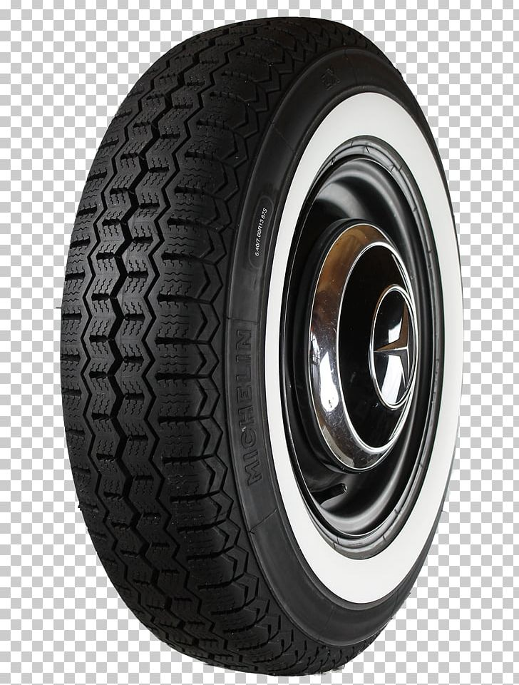 Michelin Whitewall Tires >> Tread Car Formula One Tyres Michelin Whitewall Tire Png