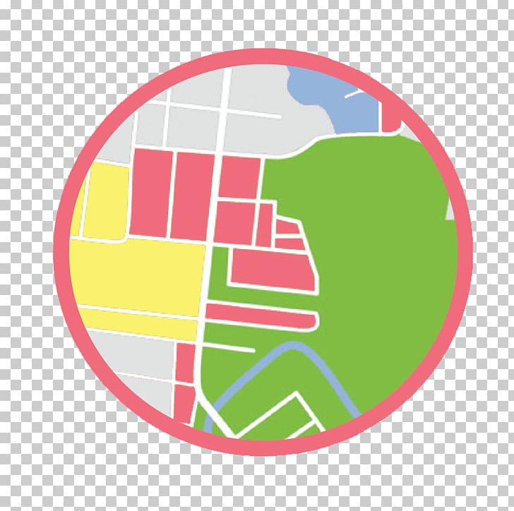 Zoning Computer Icons Map Geographic Information System PNG, Clipart on missouri street map, missouri farmland erosion map, greenview mo map,