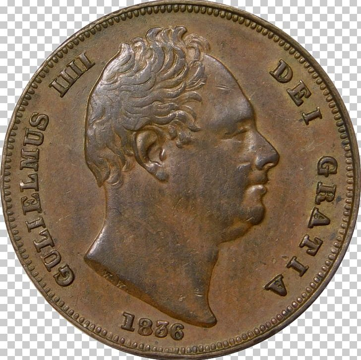 Bibliothèque Nationale De France Coin Médailles & Antiques Medal Kingdom Of The Two Sicilies PNG, Clipart, Ancient History, Antique, Bronze, Bronze Medal, Coin Free PNG Download