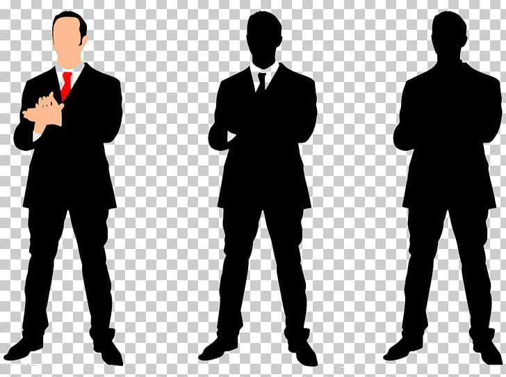 Businessman Showing The Business Card And Pointing At Himself... Royalty Free  Cliparts, Vectors, And Stock Illustration. Image 92598603.