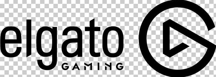 Elgato Game Capture HD60 S Video Game Video Capture Computer