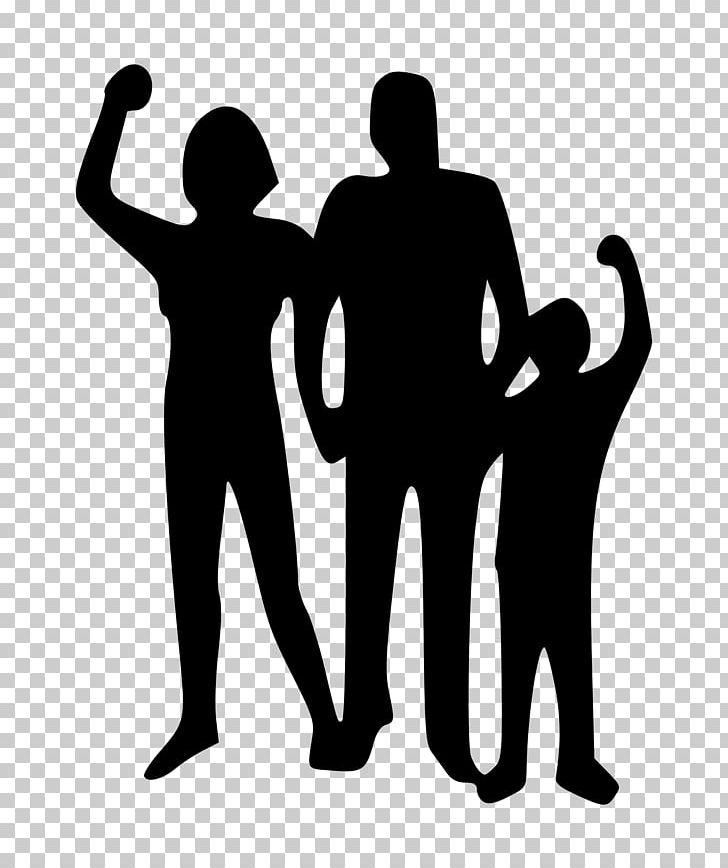 Dysfunctional Family Parenting Child Png Clipart Arm Black Black And White Child Childhood Free Png Download