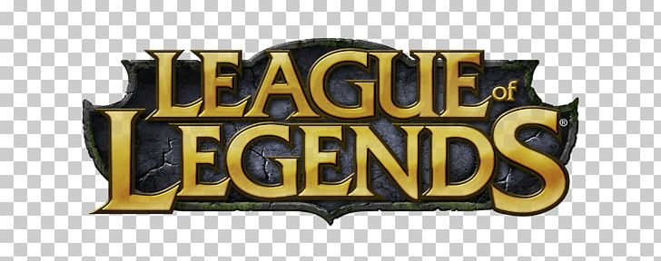 League Of Legends World Championship Electronic Sports Video Game PNG, Clipart, Brand, Desktop Wallpaper, Electronic Sports, Game, Gamer Free PNG Download