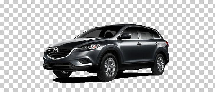 2015 Mazda CX-5 2015 Mazda CX-9 Car Mazda MX-5 PNG, Clipart, 2015 Mazda3, 2017 Mazda Cx9, Automotive Design, Car, Compact Car Free PNG Download