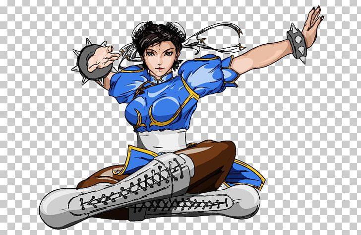 Chun Li Capcom Female Art Png Clipart Aesthetic Art