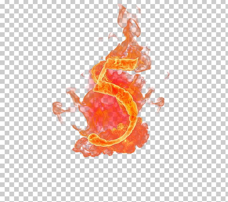 Light Fire Flame Numerical Digit PNG, Clipart, Arabic Numbers, Burning Flame, Combustion, Computer Wallpaper, Desktop Wallpaper Free PNG Download