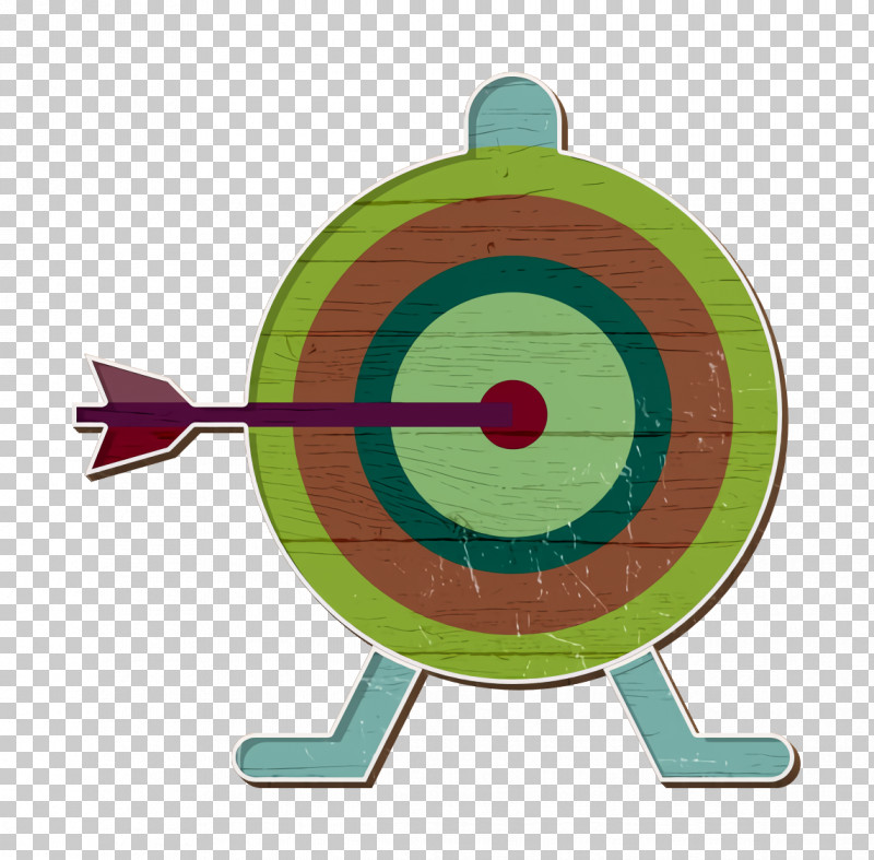 Target Icon Dart Icon Startup Icon PNG, Clipart, Archery, Circle, Dart, Dart Icon, Darts Free PNG Download