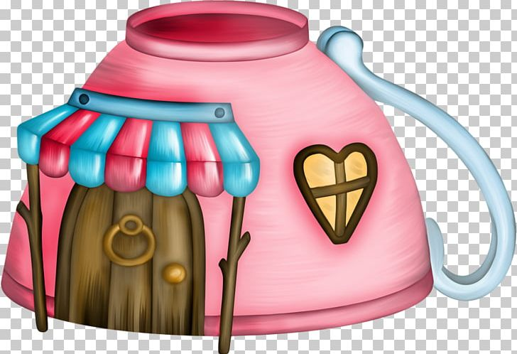 Cartoon PNG, Clipart, Animation, Balloon Cartoon, Boy Cartoon, Cabin, Cartoon Free PNG Download
