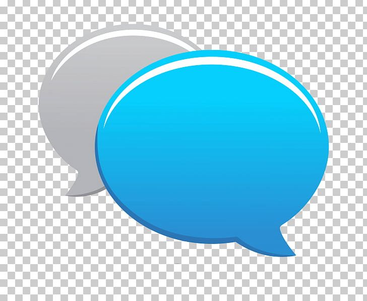 Computer Icons Stock Photography PNG, Clipart, Aqua, Azure, Blue, Circle, Computer Icons Free PNG Download
