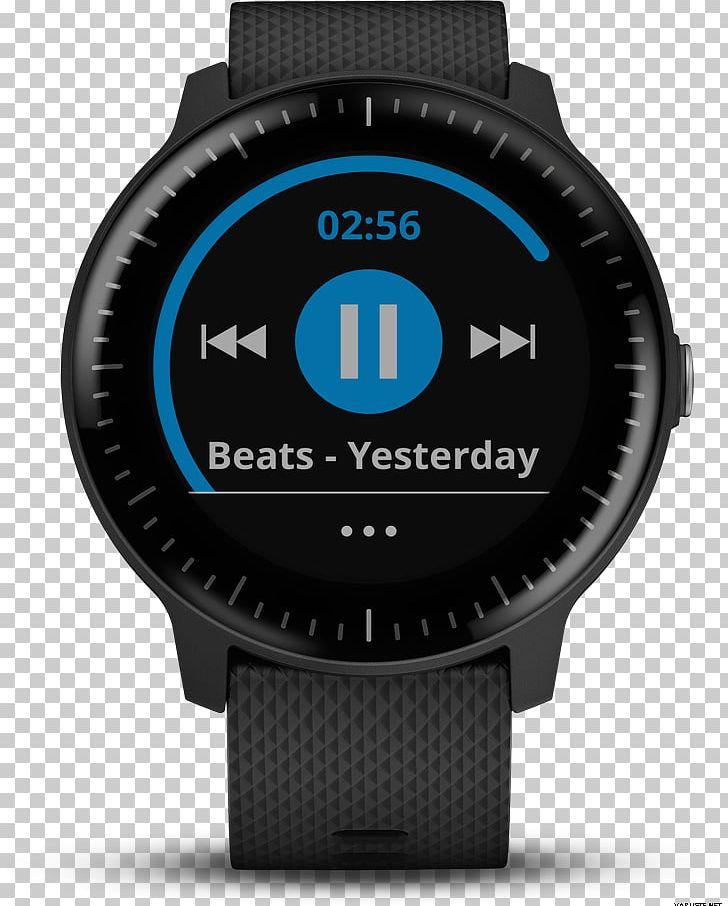 Garmin Vívoactive 3 GPS Navigation Systems Smartwatch GPS Watch