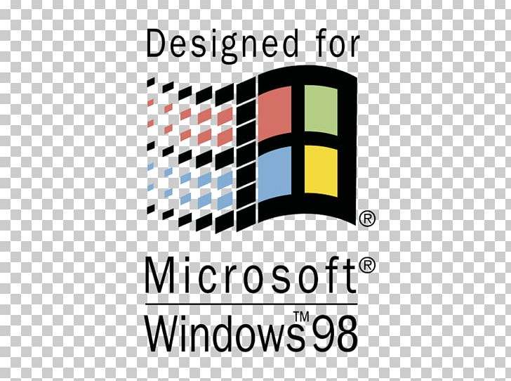 Scalable Graphics Windows 98 Windows 95 Encapsulated