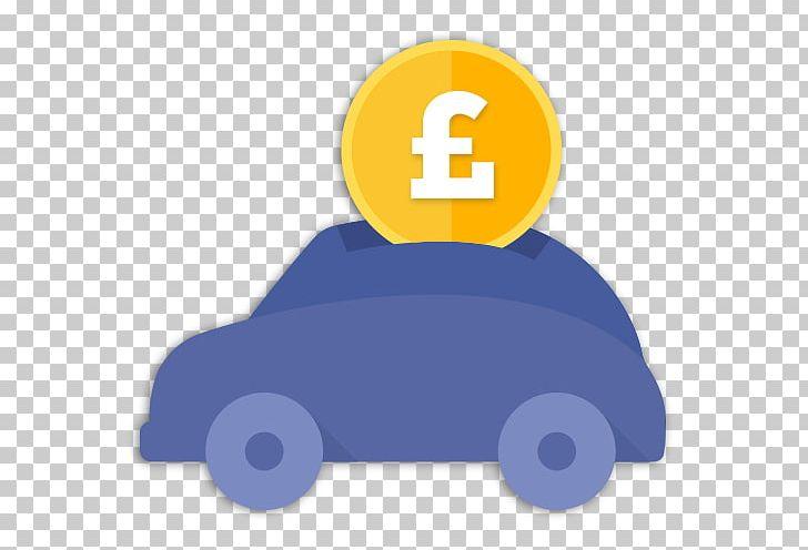 Admiral Car Insurance >> Car Home Insurance Vehicle Insurance Admiral Insurance Png