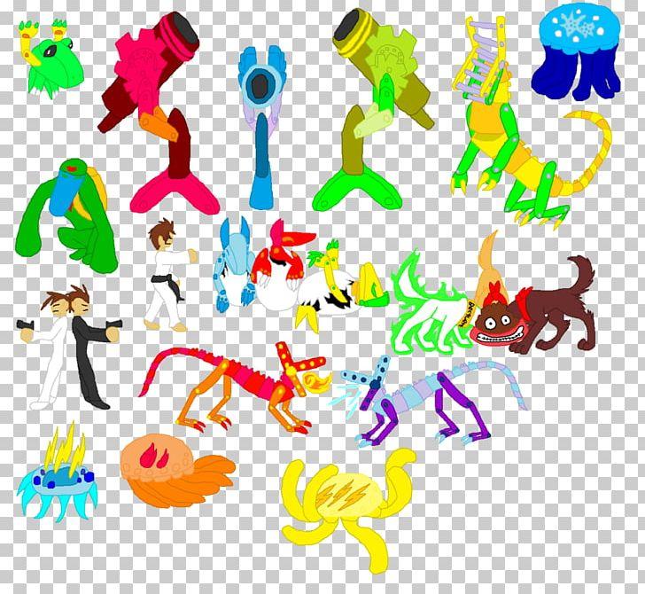 Illustration Graphic Design Organism Line PNG, Clipart, Animal, Animal Figure, Area, Art, Artwork Free PNG Download