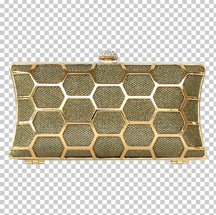 Handbag Wallet Hermès Leather Purse Accessories PNG, Clipart, Bag, Belt, Clothing, Clutch, Coin Purse Free PNG Download