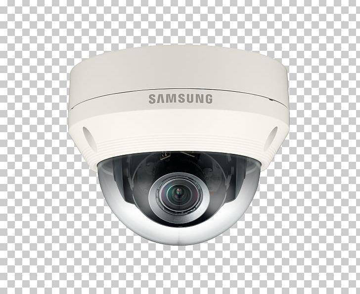 IP Camera Axis Communications Axis M3046-V Pan–tilt–zoom Camera PNG