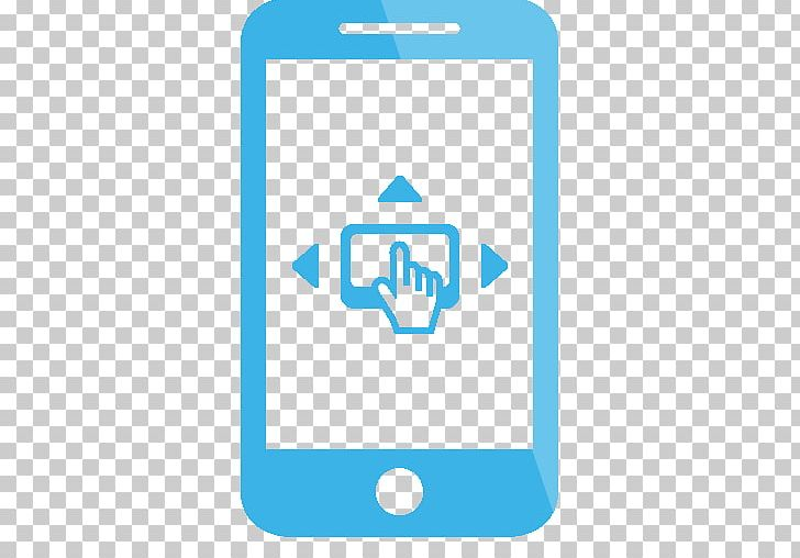 IPhone 5s Apple IPhone 7 Plus Telephone IPhone 6S PNG, Clipart, Apple Iphone 7 Plus, Area, Blue, Brand, Communication Free PNG Download
