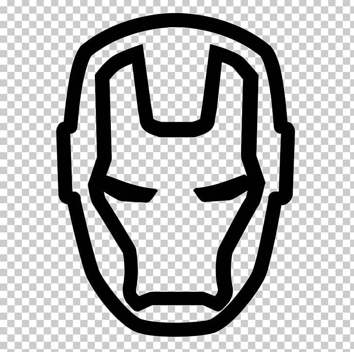 Iron Man Thor Computer Icons Hulk PNG, Clipart, Black And
