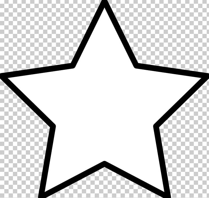 Scalable Graphics PNG, Clipart, Angle, Area, Art Stars, Black, Black And White Free PNG Download