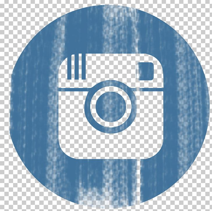 Social Media Logo Computer Icons Instagram PNG, Clipart, Blog, Blue, Brand, Circle, Computer Icons Free PNG Download