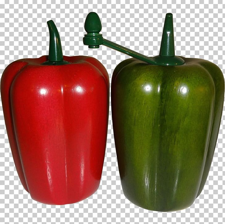 Bell Pepper Chili Pepper Paprika Fruit PNG, Clipart, Bell Pepper, Bell Peppers And Chili Peppers, Capsicum, Chili Pepper, Food Free PNG Download