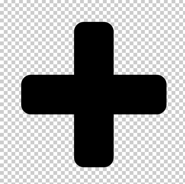 Computer Icons Font Awesome Symbol PNG, Clipart, Computer Icons, Cover Letter, Cross, Font Awesome, Icon Design Free PNG Download