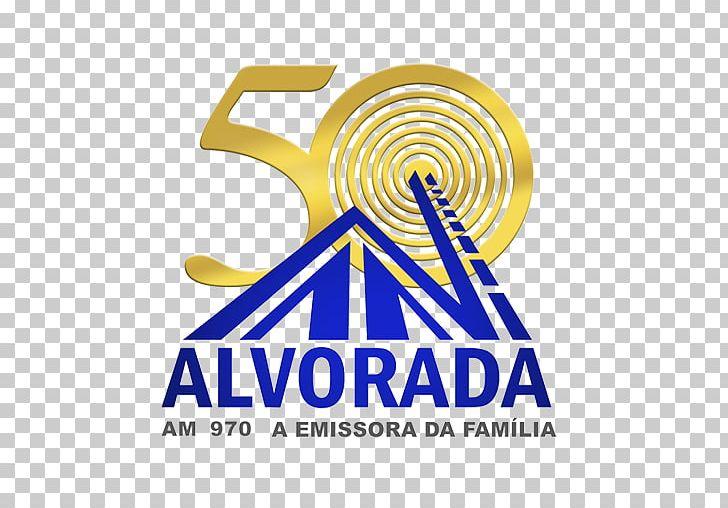 Radio Alvorada Londrina ZYJ260 AM Broadcasting Radio Broadcasting FM Broadcasting PNG, Clipart, Am Broadcasting, Area, Brand, Fm Broadcasting, Graphic Design Free PNG Download