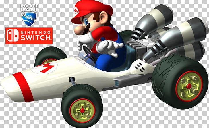 Mario Kart Ds Mario Kart 7 Mario Wario Princess Peach Png