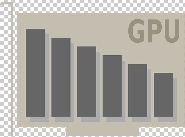 Graphics Cards & Video Adapters Graphics Processing Unit Laptop GeForce Nvidia PNG, Clipart, Advanced Micro Devices, Angle, Benchmark, Brand, Chart Free PNG Download