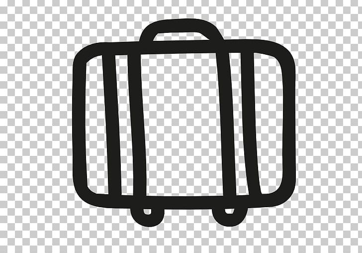 Symbol Computer Icons Logo Stock Photography PNG, Clipart, Angle, App, Black And White, Computer Icons, Envato Free PNG Download