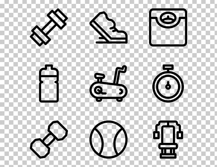 Computer Icons Encapsulated PostScript PNG, Clipart, Angle, Area, Black And White, Brand, Circle Free PNG Download