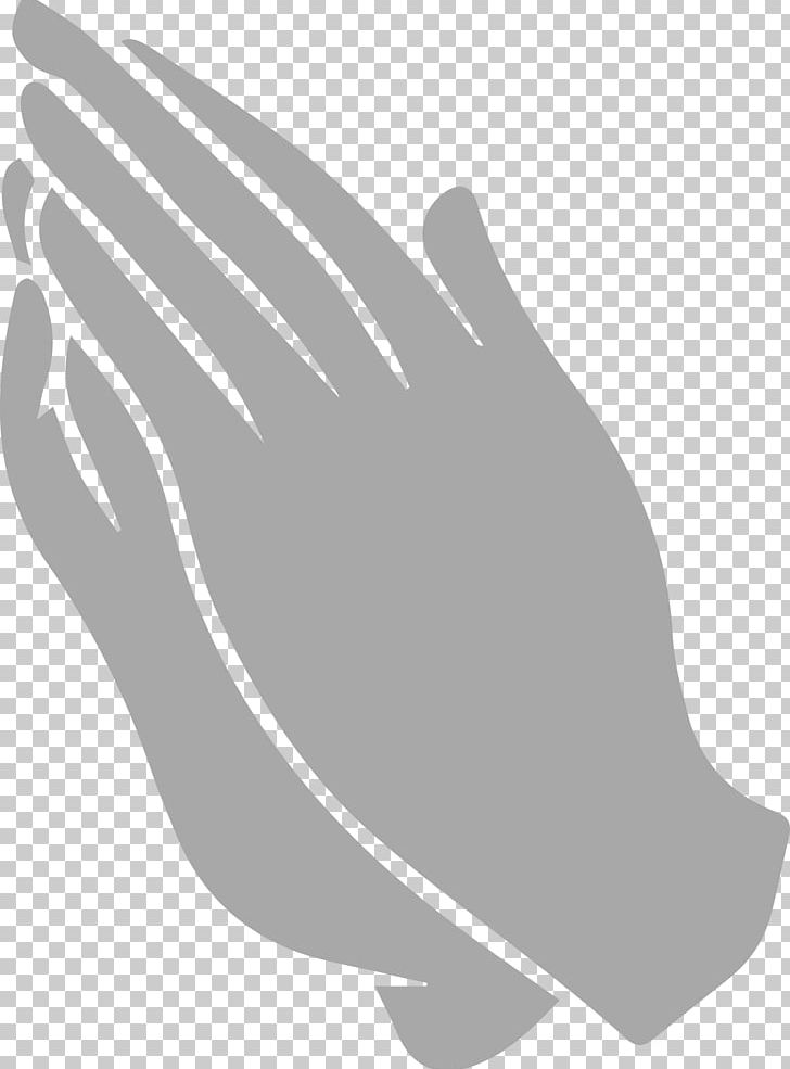 Praying Hands Christian Prayer Computer Icons Religion PNG, Clipart, Anjo, Black And White, Christianity, Christian Prayer, Computer Icons Free PNG Download