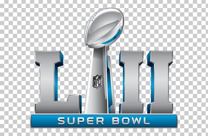Super Bowl LII New England Patriots Minnesota Vikings Super Bowl XXIX Philadelphia Eagles PNG, Clipart, American Football, Bowl, Brand, Communication, Logo Free PNG Download