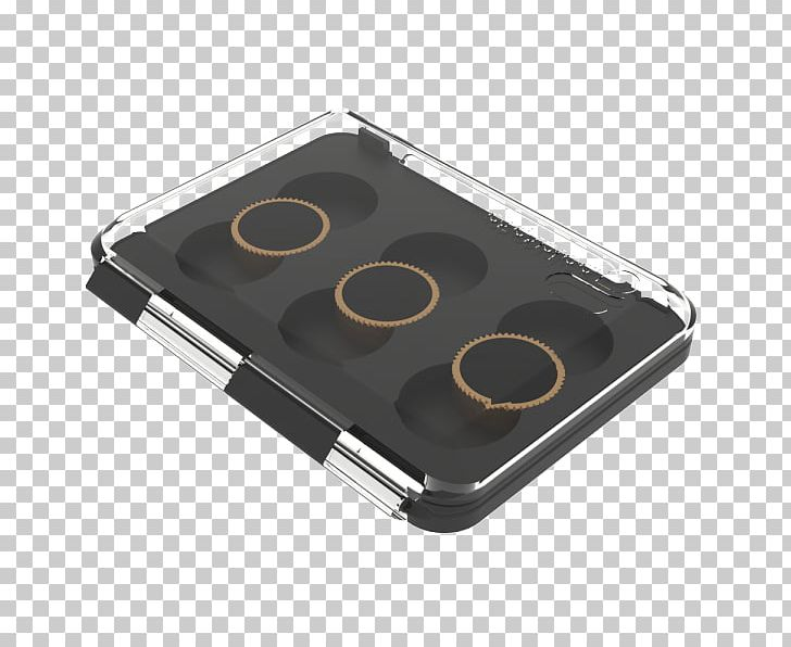 Mavic Pro Neutral-density Filter Air Filter Photographic Filter Light PNG, Clipart, Air Filter, Camera, Camera Lens, Electronics, Footage Free PNG Download