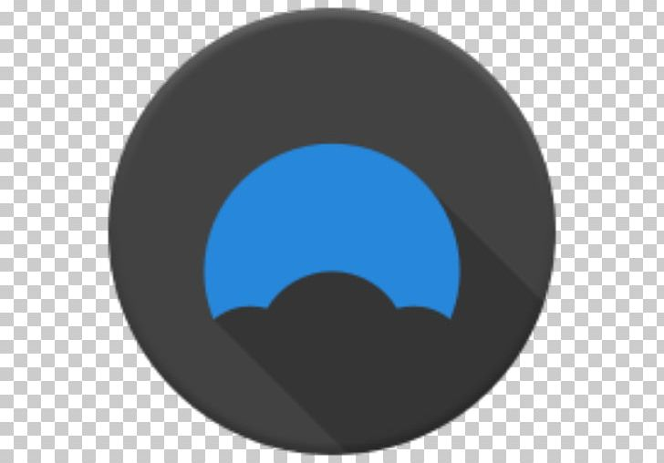 Android Google Play OxygenOS PNG, Clipart, Android, Android Oreo, Circle, Download, Google Free PNG Download