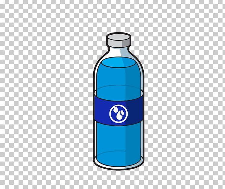 mason jar clipart Water Bottles clipart - Water, Product, Bottle,  transparent clip art