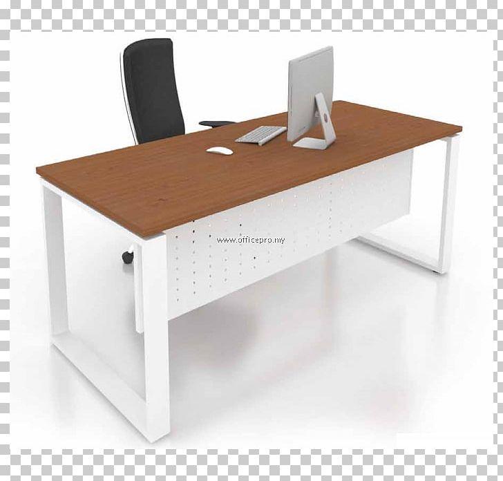 Desk Asiastar Furniture Trading Sdn Bhd Maxim Furniture