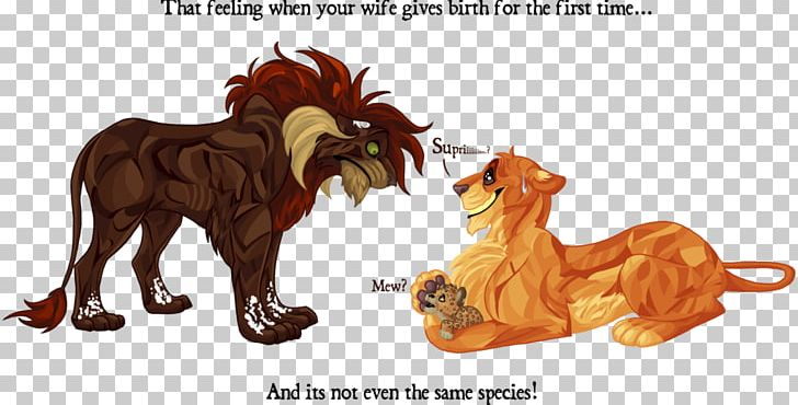 Baby Lions Leopon Liger Pony PNG, Clipart, Animal, Animal
