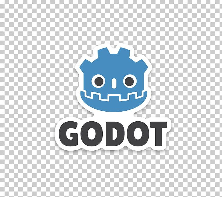 Godot Game Engine Video Game 3D Computer Graphics 2D Computer Graphics PNG, Clipart, 2d Computer Graphics, 3d Computer Graphics, Area, Blender, Brand Free PNG Download