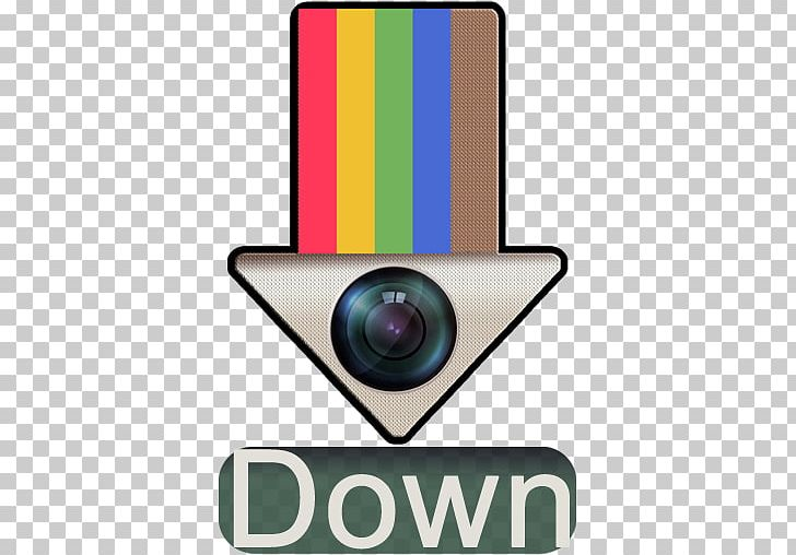 Instagram Video PNG, Clipart, Android, Apk, Brand, Download, Downloader Free PNG Download