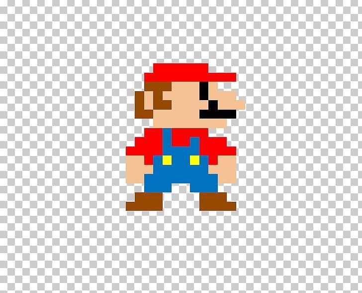 Super Mario Bros. Super Mario World Mario Vs. Donkey Kong: Minis March Again! PNG, Clipart, 8bit, 8bit Color, Area, Bit, Brand Free PNG Download