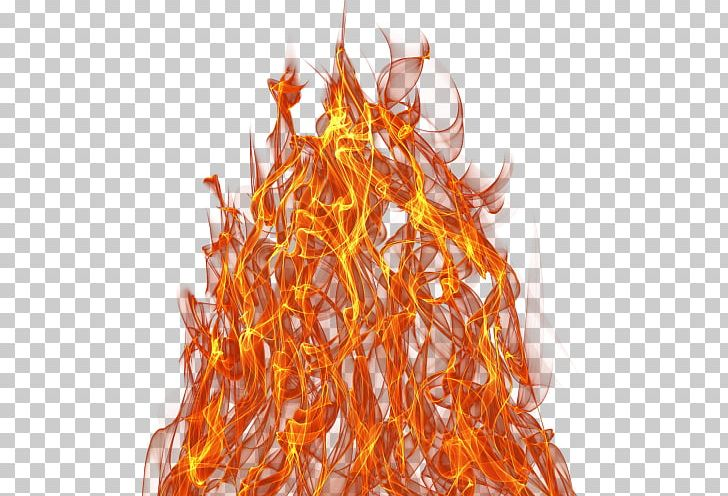 Transparency And Translucency Fire Flame PNG, Clipart, Copying, Fire, Fire Flame, Firefox, Flame Free PNG Download
