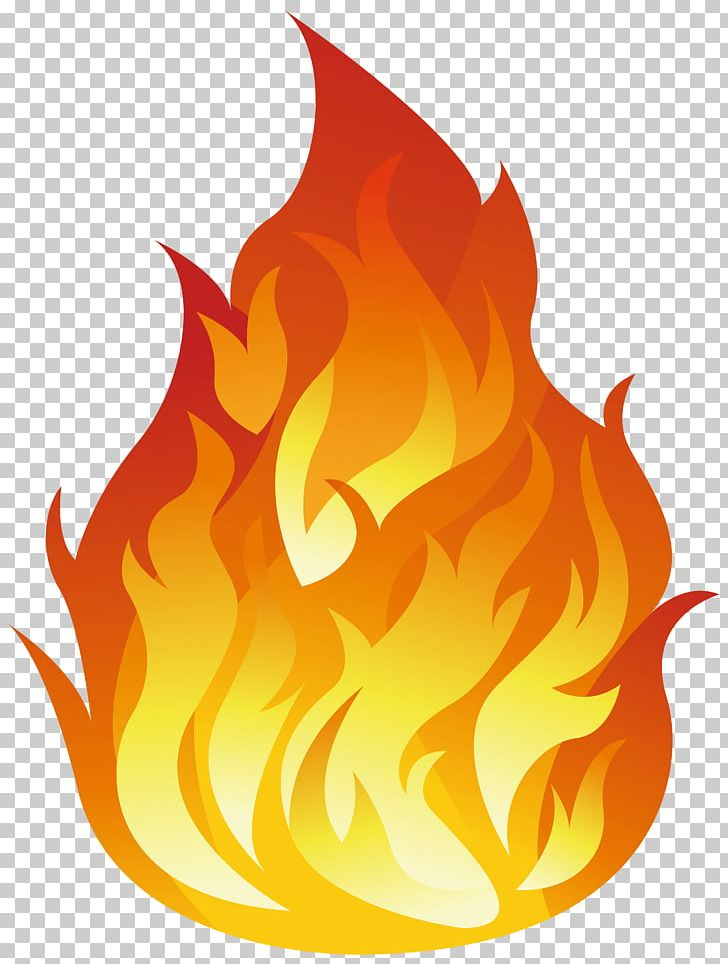 Fire Flame PNG, Clipart, Background, Clip Art, Colored Fire, Combustion, Desktop Wallpaper Free PNG Download