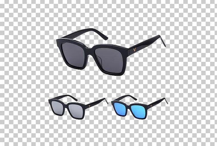 Sunglasses Ray Ban Wayfarer Von Zipper