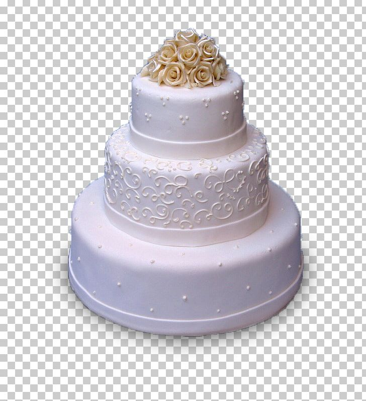 Wedding Cake Buttercream Torte Cake Decorating Marzipan PNG, Clipart, Bratislava, Buttercream, Cake, Cake Decorating, Confectionery Store Free PNG Download