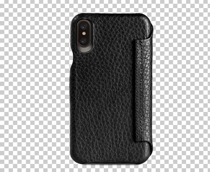 Mobile Phone Accessories Black M Mobile Phones IPhone PNG, Clipart, Black, Black M, Case, Iphone, Mobile Phone Free PNG Download