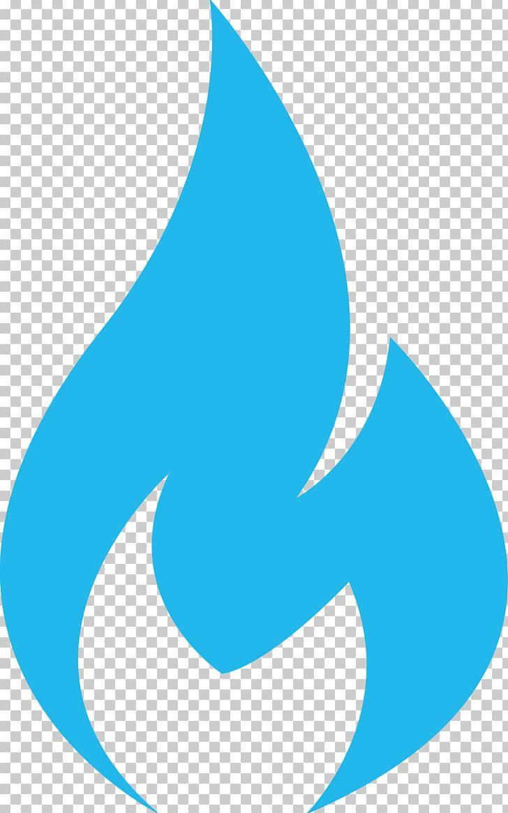 Natural Gas Gas Cylinder Liquefied Petroleum Gas PNG, Clipart, Aqua, Azure, Blau Gas, Blue, Brenner Free PNG Download