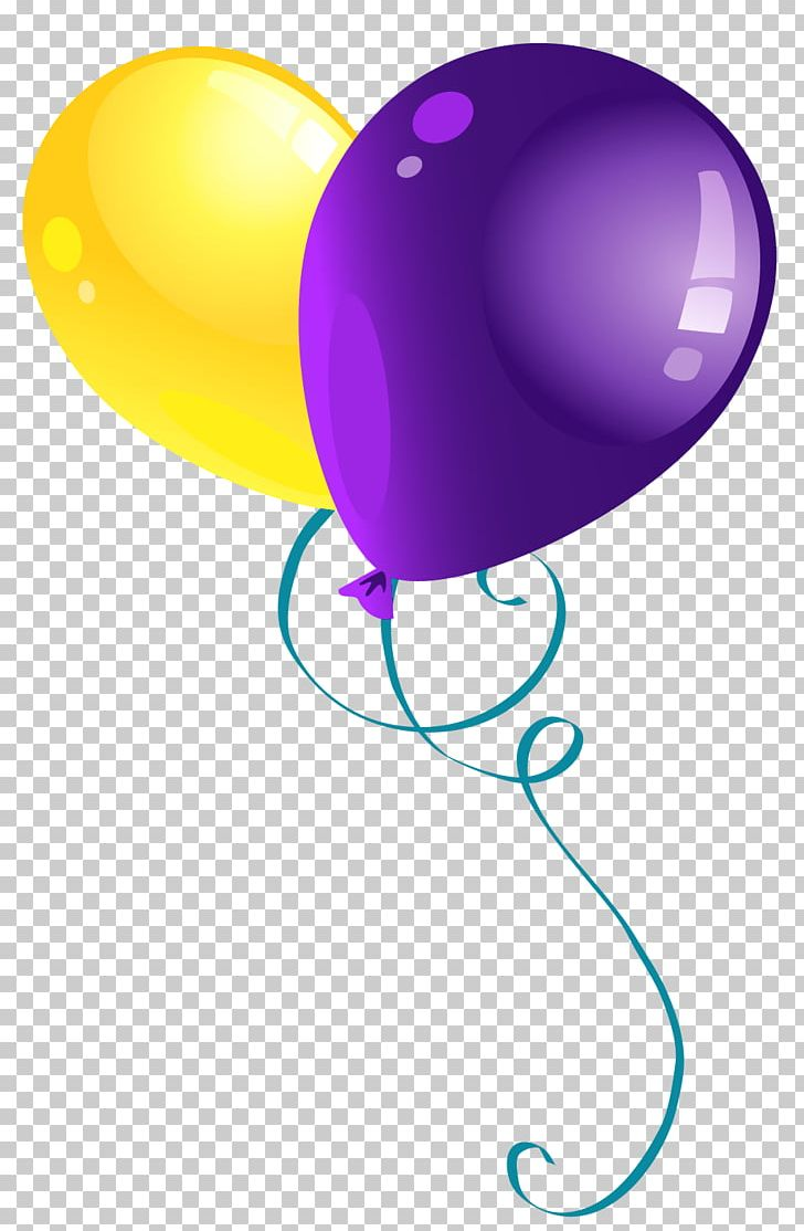 Purple Balloon PNG, Clipart, Balloon, Balloons, Birthday, Blog, Blue Free PNG Download